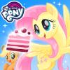 My little pony bakery story Версия: 1.2