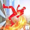 Flash speed hero Версия: 3.1