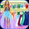 Magic Fairy Tale - Princess Game Версия: 1.9