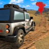 4x4 Offroad Driver 2019 Версия: 1.3