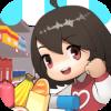 My Sim Supermarket Версия: 2.5