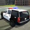 Police Car Drift Simulator Версия: 1.025