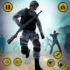 Deadly Zombie Sniper Shooter 2019 Версия: 1.0