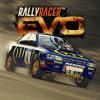 Rally Racer EVO® Версия: 1.23