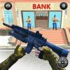 Grand Bank Robbery 2019 Версия: 1.0.4