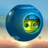 Robot Jack Версия: 1.1.0