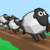 SHEEP.IO Версия: 1.0.5