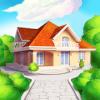Happy Home - Дизайн и Декор Версия: 56.0.130