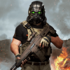 Fatal Bullet Версия: 1.1.1