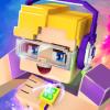 Скачать Blockman GO : Blocky Mods на андроид
