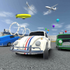 Xtreme Stunts & Drifts Версия: 1.31