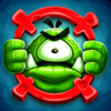 Roly Poly Monsters Версия: 1.0.49