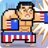 Tower Boxing Версия: 1.0.4