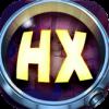Hidden Express Версия: 5.0