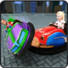 Bumper Car Crash Race Версия: 1.0