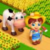 Семейная Ферма Версия: 6.4.100