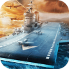 War of Warship II Версия: 1.0.1
