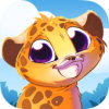 Idle Camp - Jungle Animals Версия: 13.2