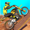 Real Bike Stunts Версия: 1.4