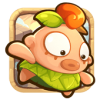 Caveboy Escape Версия: 1.7.0