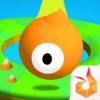 Slime Jump Версия: 1.4