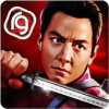 Into the Badlands Blade Battle Версия: 1.4.102
