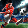 Final kick: Online football Версия: 9.0.18