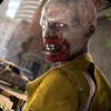 Zombie Frontier 3 Версия: 2.20