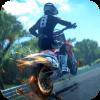 Дикие гонки на мотоциклах Версия: 1.0