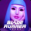Blade Runner Nexus Версия: 9.0.2.7
