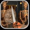 Старое Золото 3D Версия: 3.8.9