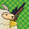 Aim Llama Версия: 1.1
