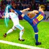 Футболисты Бой Версия: 2.7.0