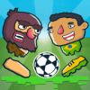 Играющие головы: Футбол за кубок мира Версия: 1.1.5