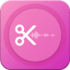 Mp3 Cutter, Video Cutter & RingTone Maker Версия: 1.7