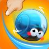 Rolling Snail Версия: 2.0.1