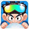 SnowWar.io Версия: 4.0