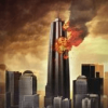 Escape Disaster: Skyscraper Версия: 1.03