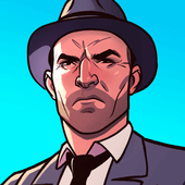 What The Mafia: Turf Wars Версия: 0.2.4