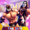 World Tag Team Rowdy Версия: 1.3