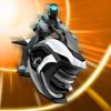 Gravity Rider Версия: 1.17.2