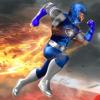 Police Speed Light Robot Hero - Survival Mission Версия: 1.0