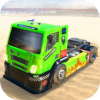 Euro Truck Demolition Derby Crash Stunts Racing Версия: 1.4