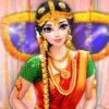 South Indian Bride Wedding Salon Версия: 1.6