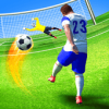 Dream Shot Football Версия: 1.1.2