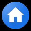 Rootless Launcher Версия: 3.9.1