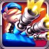 Field Defender Версия: 1.0.7