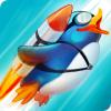 Learn 2 Fly Версия: 2.7.1