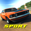 Sport Racing™ Версия: 0.71