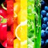 Фрукты викторина: Угадай фрукты и овощи Версия: 1.56